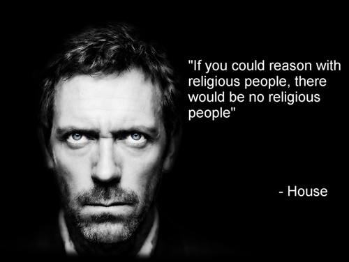 032-dr-house-on-reason.jpg