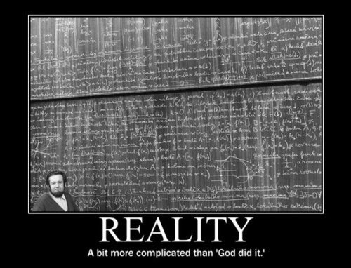 [Image: 070-reality-is-complicated.jpg]